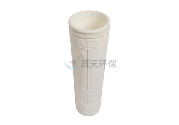 浙江涤纶滤袋