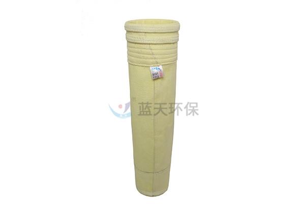 浙江玻纤滤袋