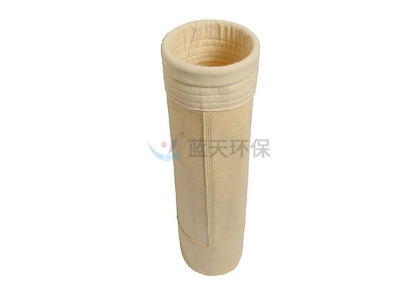 浙江芳纶滤袋